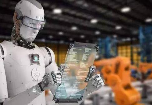 叶檀博客:人工智能龙头 科大讯飞真的是巨人?