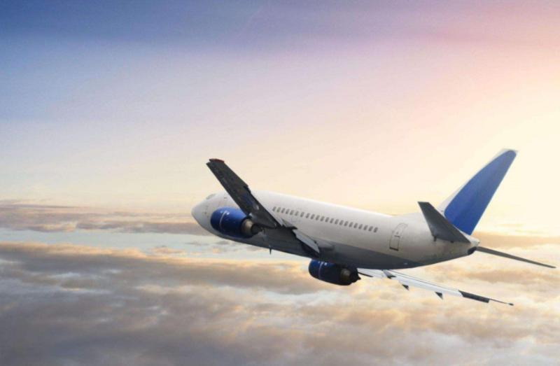 转型升级下 在线机票市场能否迎来东风?