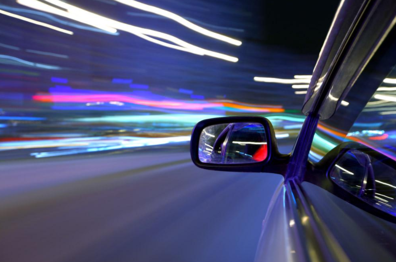 产销低迷下 汽车后市场概念机会挖掘!