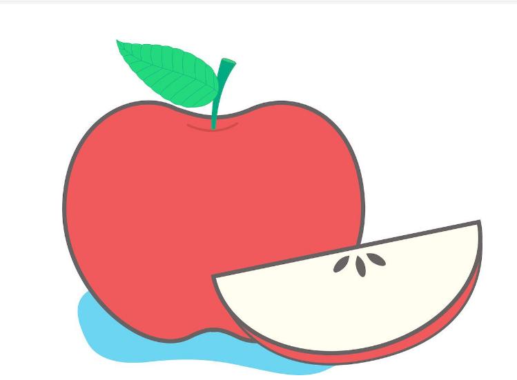 财经365视界:苹果涨价果农赔钱 谁之过?