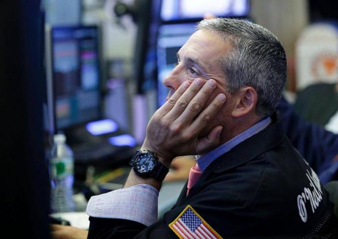 股票-反弹行情必须抓住抓紧热点!