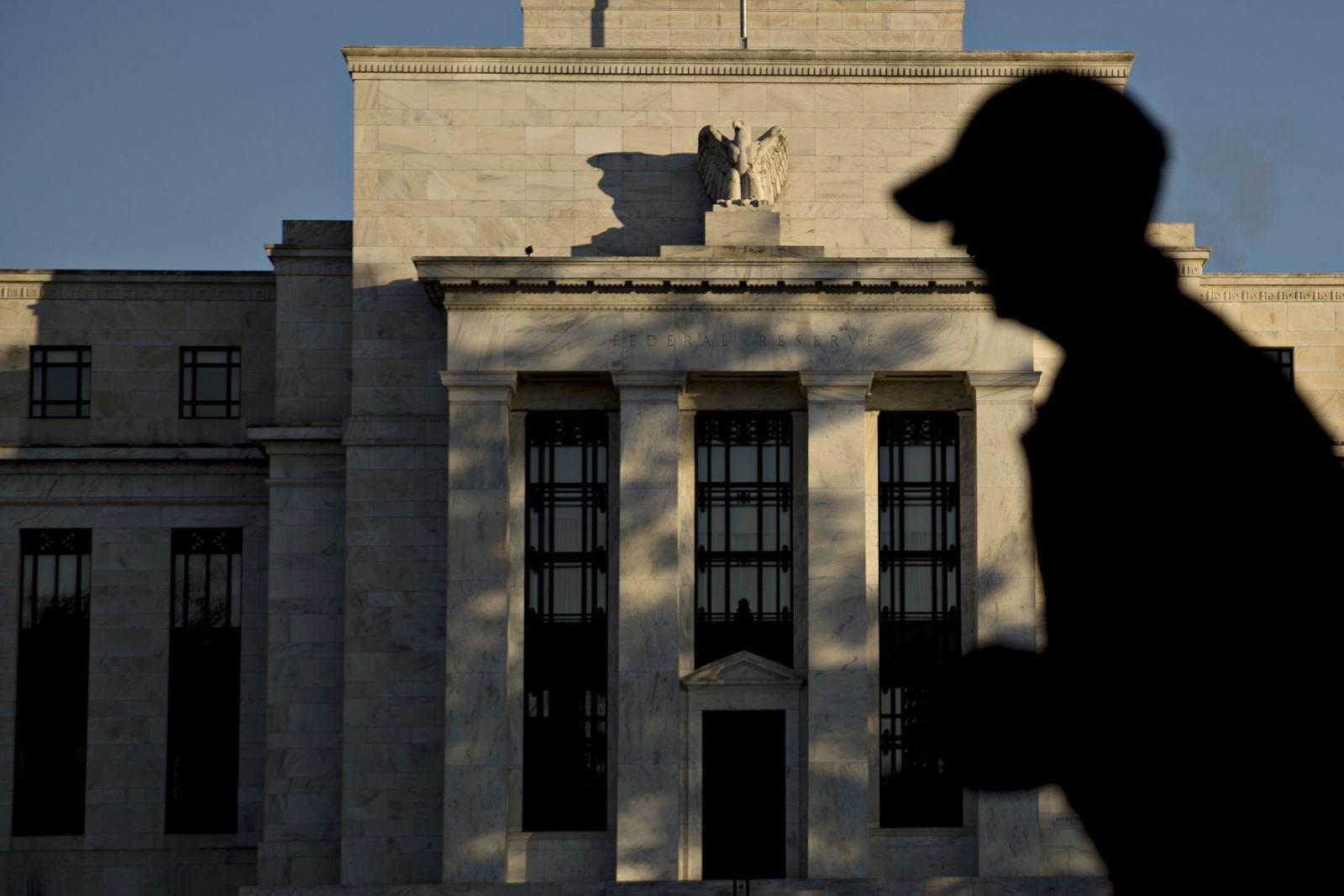 美联储降息探究 对全球市场影响揭秘!
