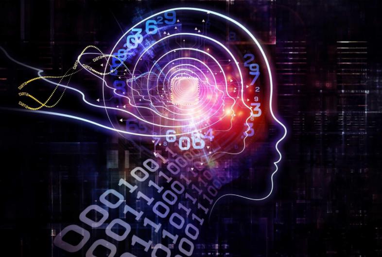 人工智能站上风口 概念龙头受青睐!