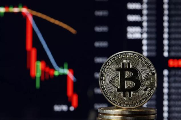 股票-专业理财投资建议 有多难?