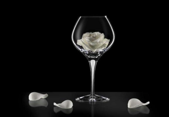 白酒淡季不淡 是供求关系还是消费升级?