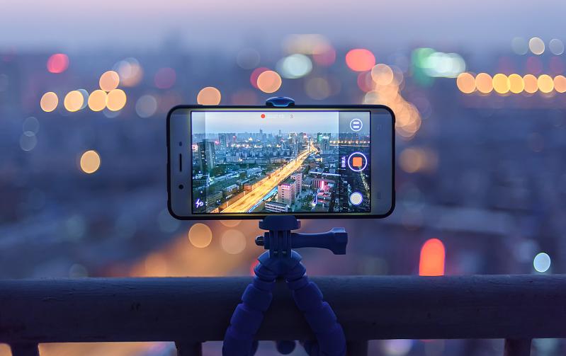 游戏市场迎爆发 5G概念或成行业新机遇!
