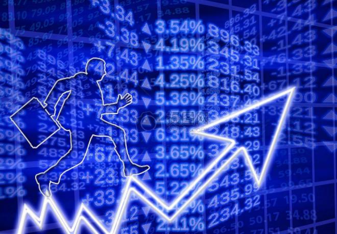 股票-今天开始高位分化
