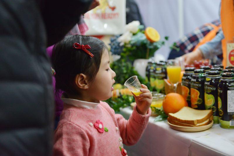 西王食品股票最新:坚持匠心品质 满足消费者多样化需求!