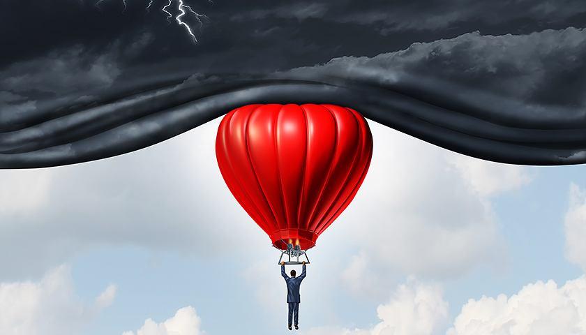 IPO申报持续升温 A股发展空间在哪?