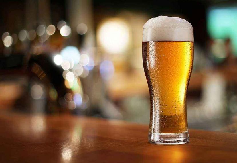 啤酒旺季来临 行业概念一文打尽!