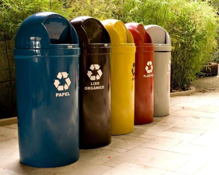 财经365视界:垃圾分类背后的经济法则