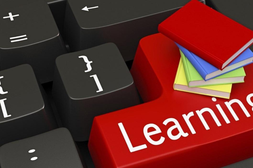 暑假来临 在线教育培训概念有望爆发!