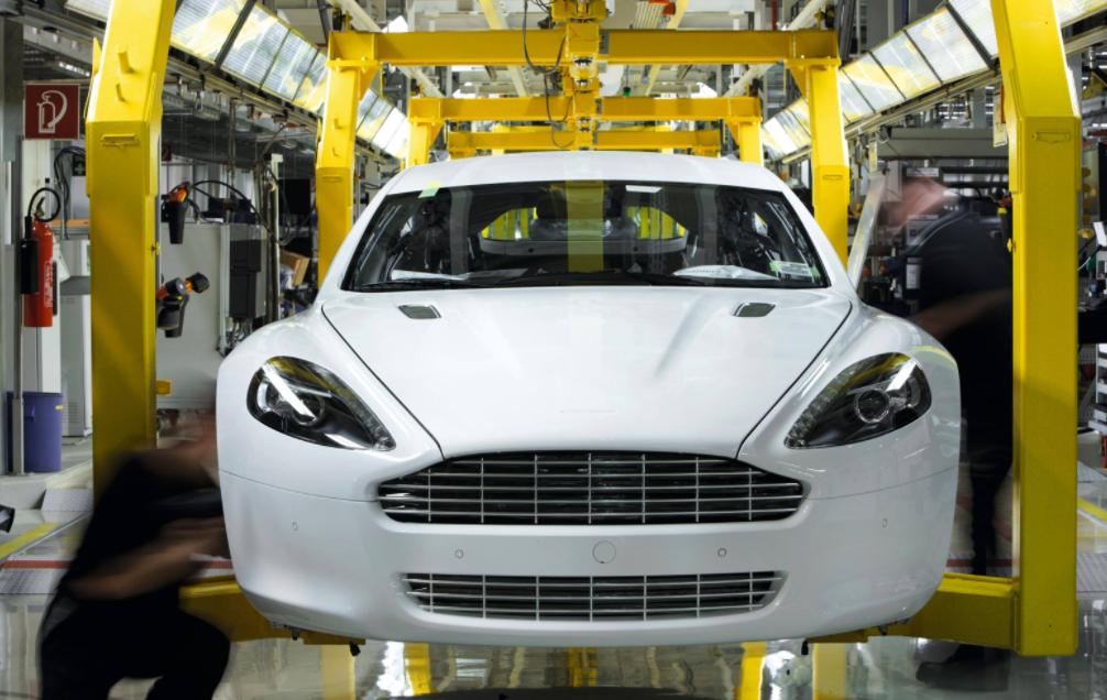 销售水深火热 汽车行业矛盾困境在哪?