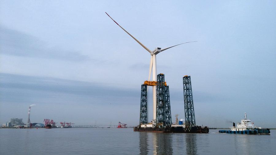 氢能产业迎东风 嘉化能源优势凸显!