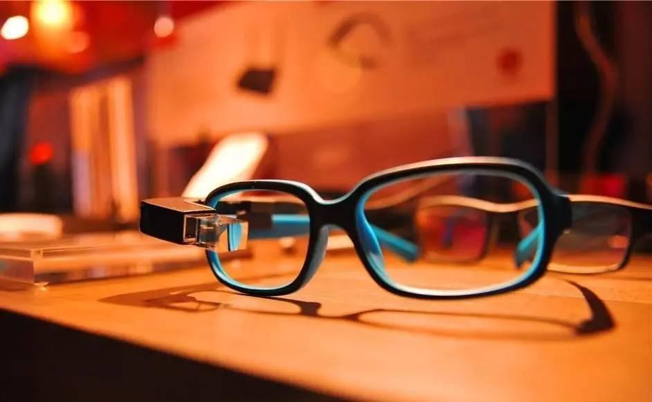 世纪天鸿最新:产品展示效果显著 市场反响热烈!