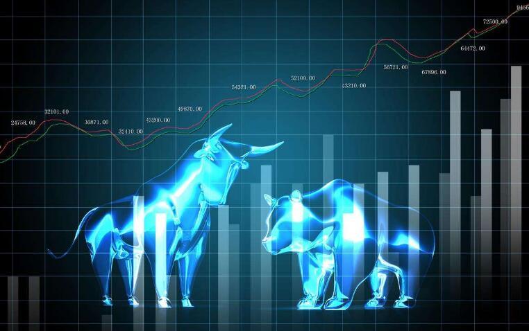 股票-今日股市行情分析 狙击涨停板