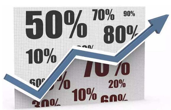 股票-A股明天能重现8.15的硬气吗?