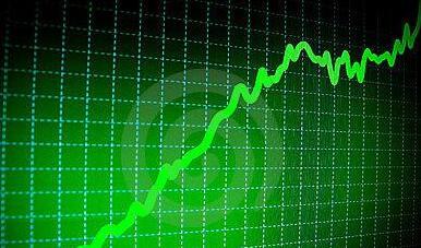 涨停板买入法(怎样买涨停股票技巧)