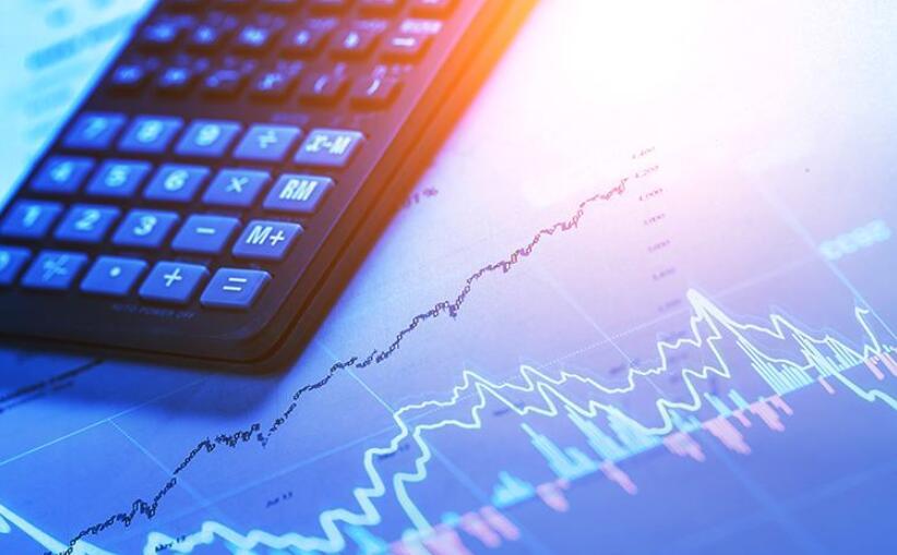 股票-市场的分化现象依然存在