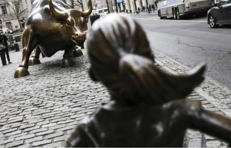 股票-牛市是不会死的!