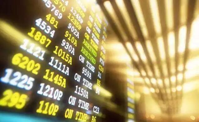 股票-一年冲上龙虎榜超过5300次的这家营业部有哪