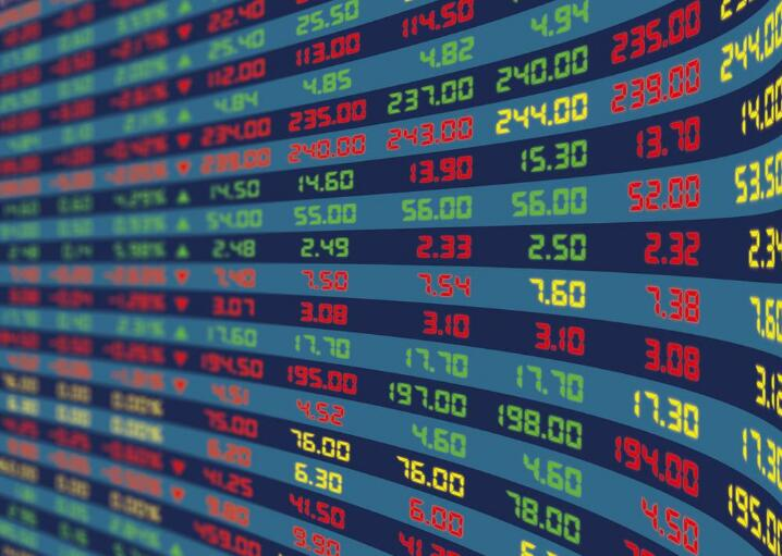 新手炒股快速入门-操盘和选股方法(附案例)