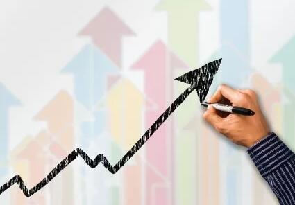 股市走势-A股为什么直线拉升?