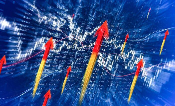 股市走势-解盘什么级别状态对应什么买点!