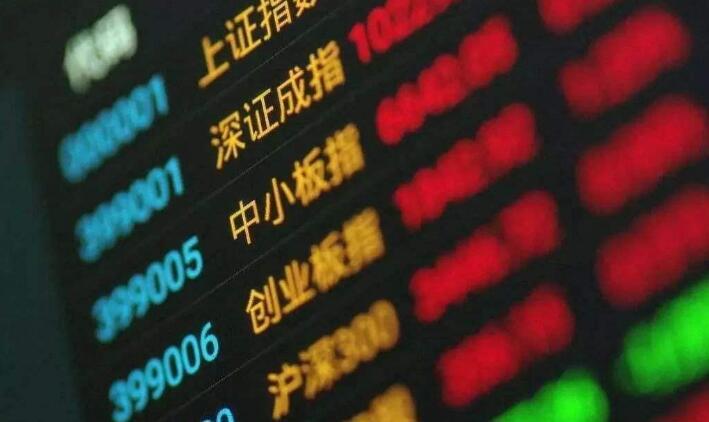 股票向上突破后为什么要进行回踩?