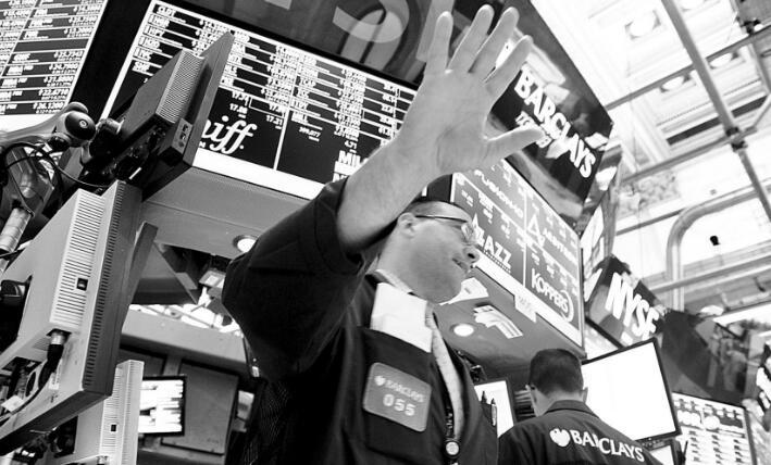 """股市预测-3000点""""滑铁卢""""?或牛市起点!"""