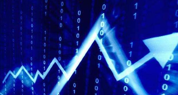 股市资讯-大盘为什么总是上不去?