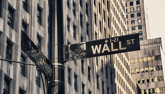 美股首页-影响全球市场的三条主线