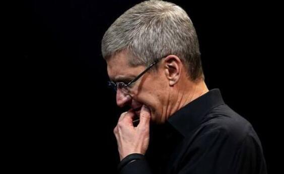 最新财经新闻-苹果为iPhone订阅奠定基础