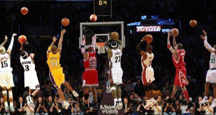 财经资讯-为何NBA真正需要
