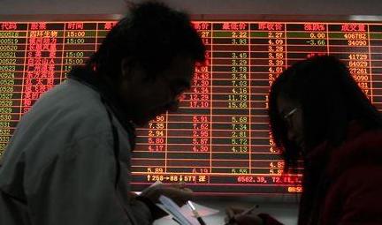股市预测-周一市场仍以反弹为主!