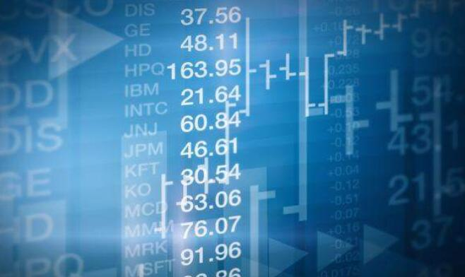 股票收评-11.4收评:周二变盘点主动减仓