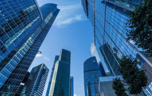 重磅!MLF利率年内首跌楼市初现转折点?