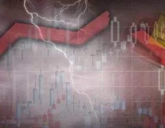 """股市行情最新消息:""""黑色双十一"""" 下跌原因解读"""