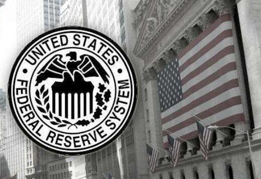 """哈克:中央银行应该""""保持"""
