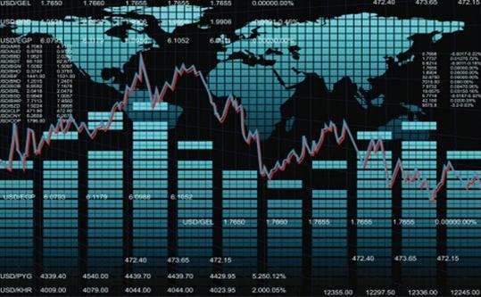 """股市资讯-注意最高法明确配资""""红线""""!"""