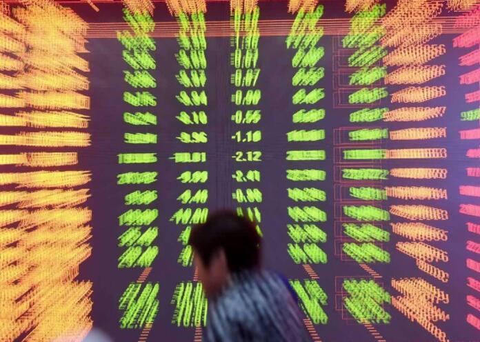 股市资讯-股指又到了选择的窗口