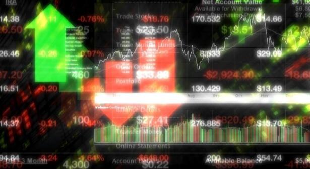 股市资讯-股票市场短期注意了