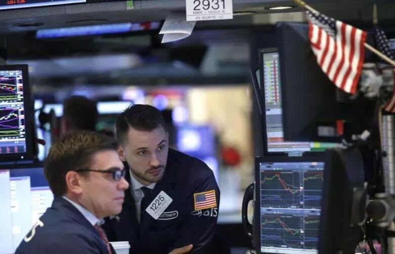 美元走势与美股涨跌有什么关联?