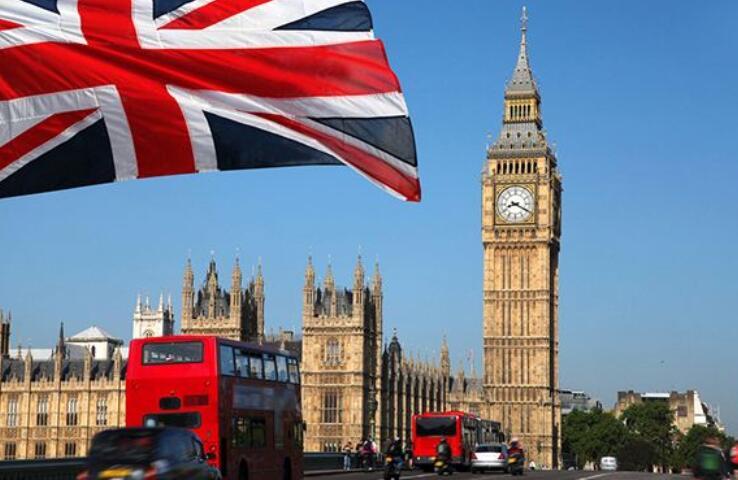 """美联储决议藏玄机 英国""""双十二""""大选!"""