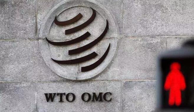 """最新财经新闻-让WTO先""""死""""!"""