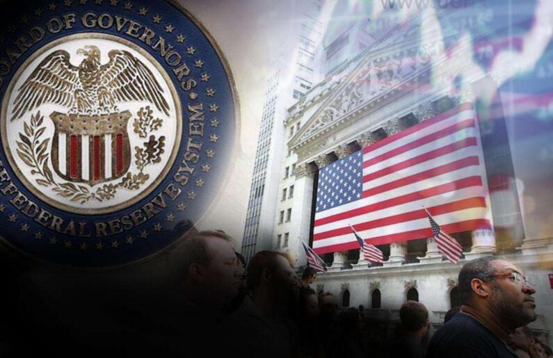 美联储票委明年上任市场有什么影响?