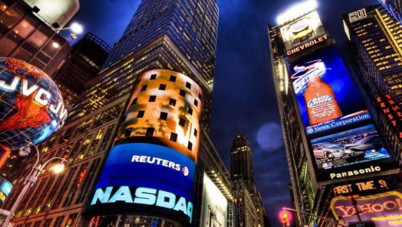 股票没利空却跌停应该如何应对?