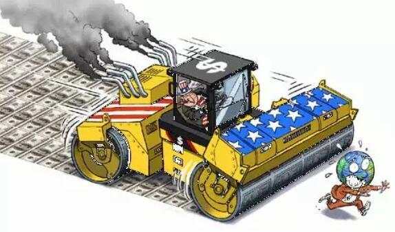 2020美伊冲突是开始了还是结束了?