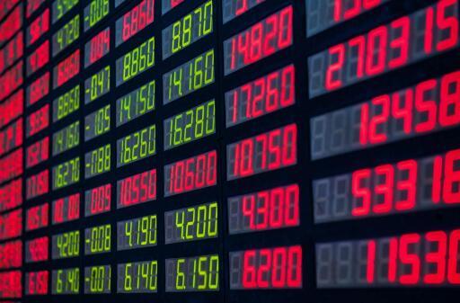 节前最后阶段 到底是持股还是持币?
