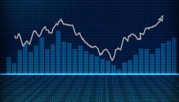 股票预测-下周整体维持高位震荡走势!